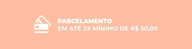 parcelamento_mobile